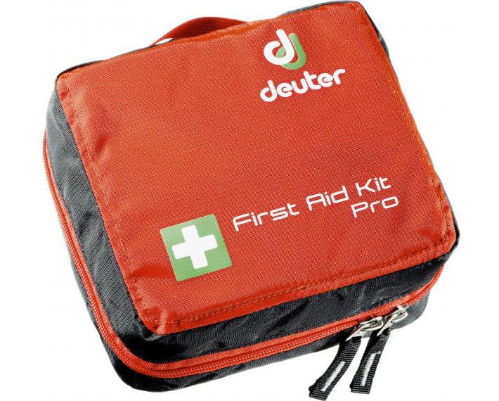 pol_pl_Apteczka-First-Aid-Kit-Pro-Deuter--2248_2.png