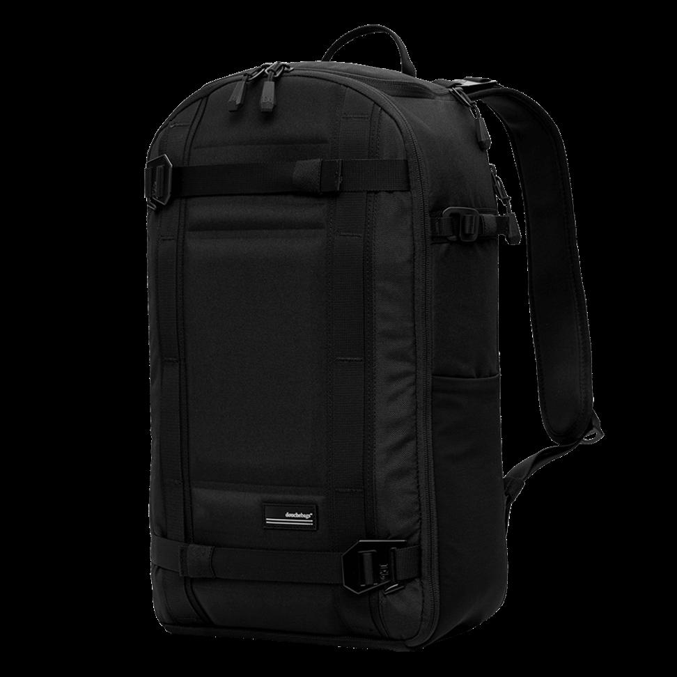 159_c7dbea8da4-the-backpack-blac.png