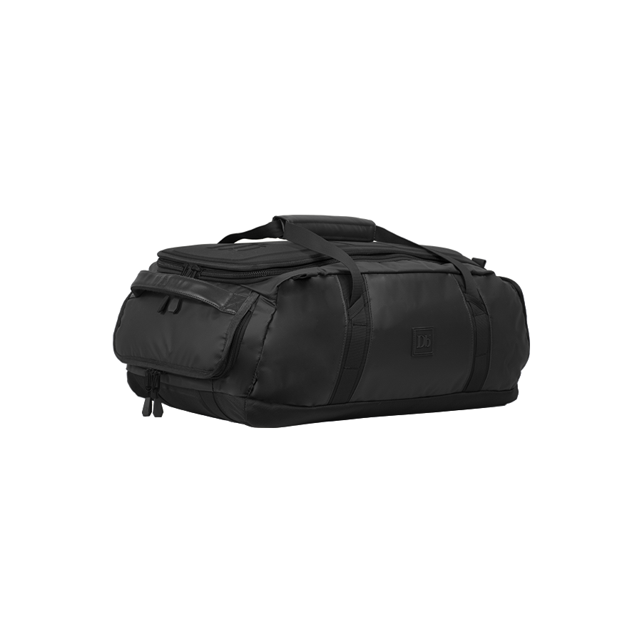 carry_all_black_-_40_-_vinklet_900_1.png