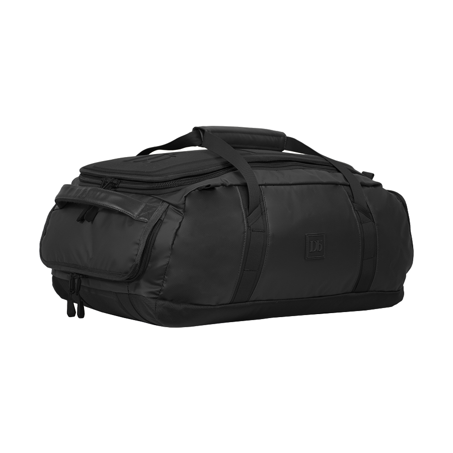 carry_all_black_-_65_-_vinklet_900_1.png
