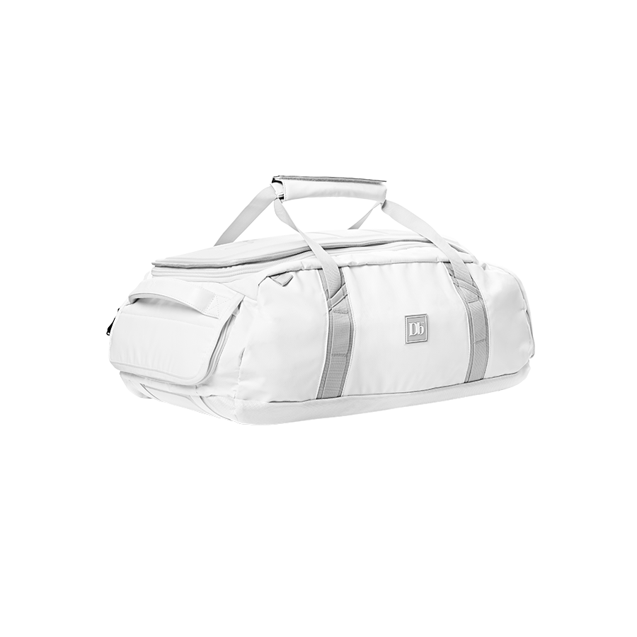 carryall_40_1.png