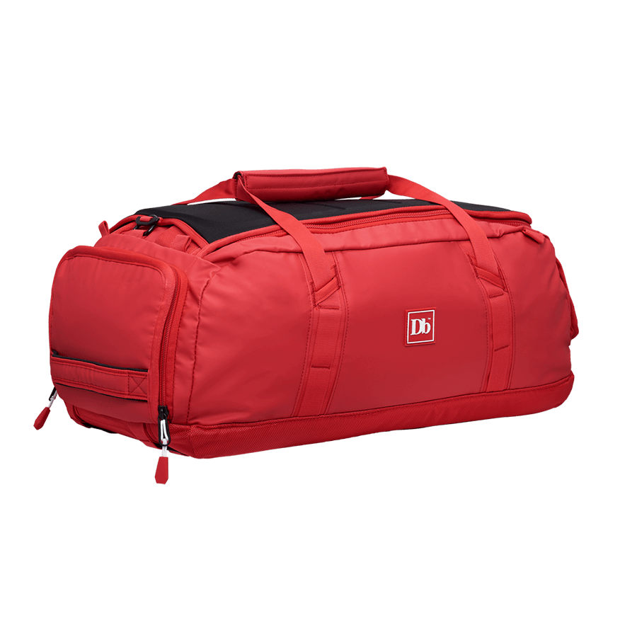 carryall_40l_red.png