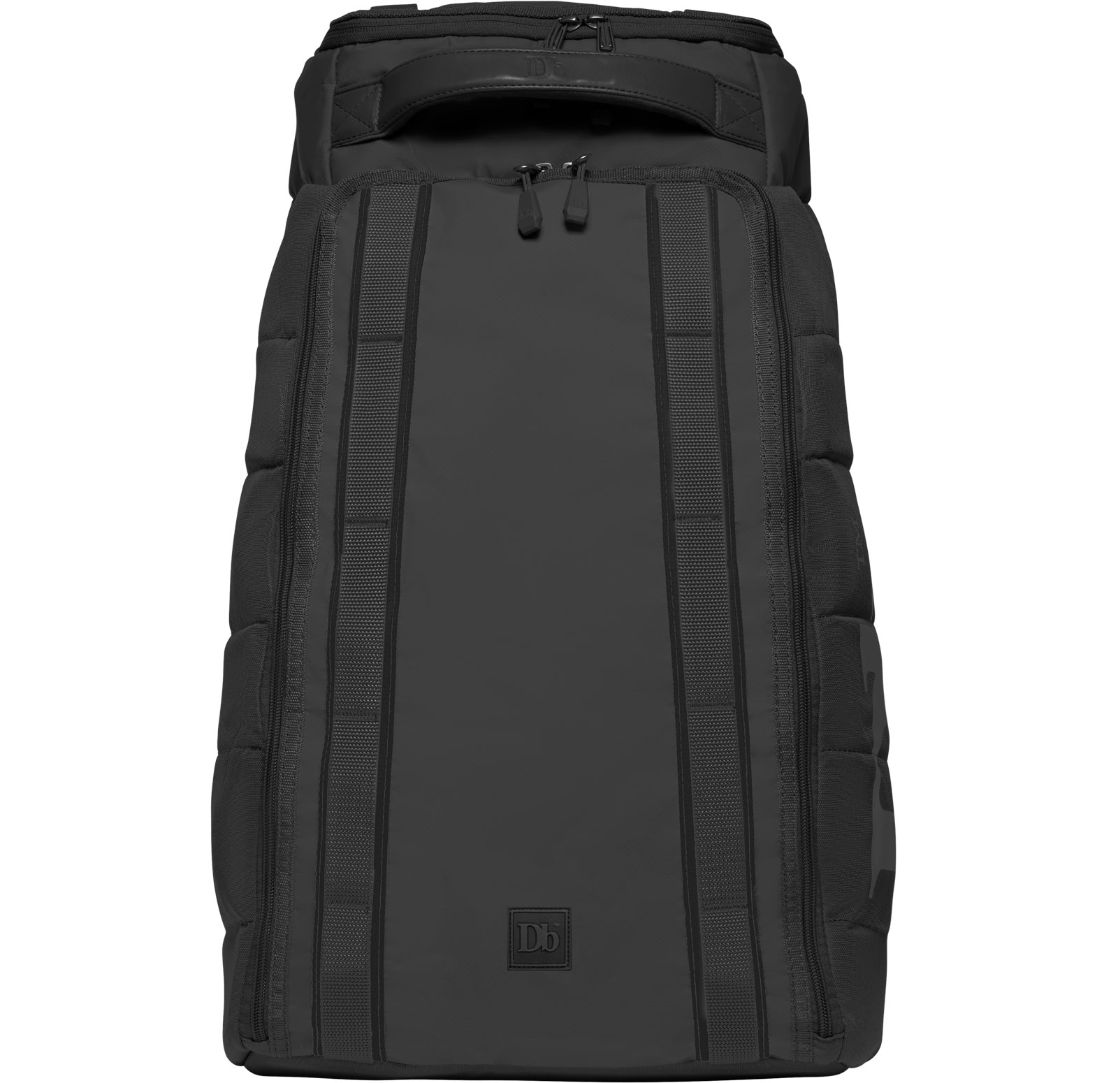 Hugger-30L-Black-out.jpg