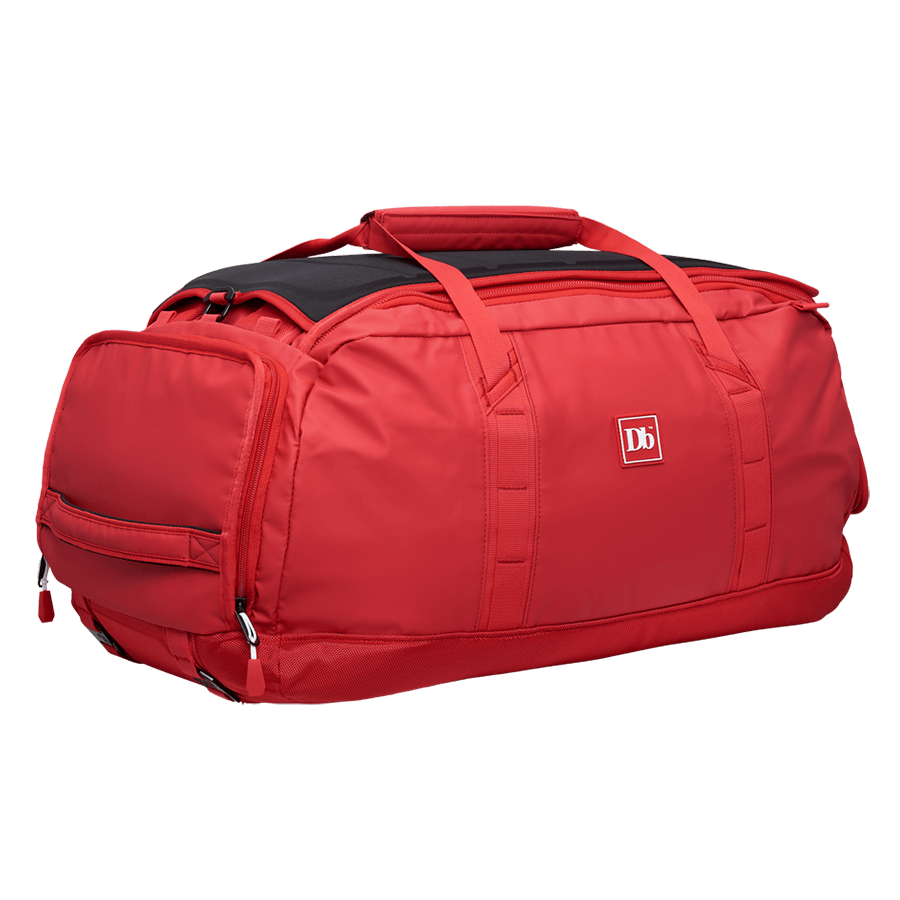 the_carryall_red.png
