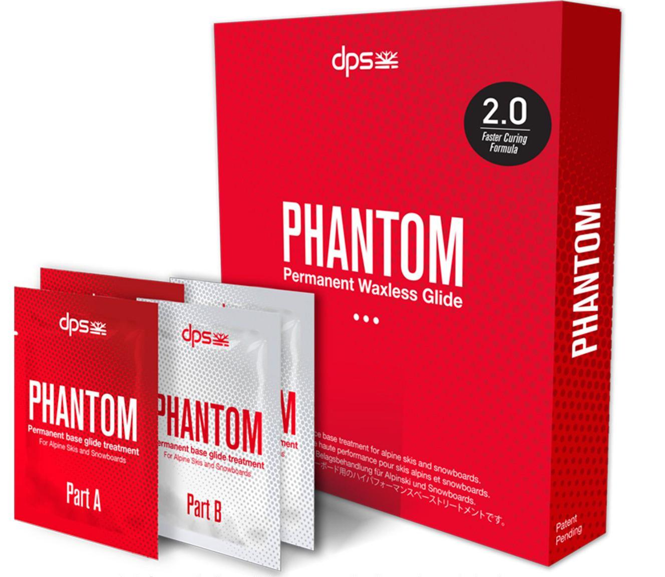 dps_phantom_wax_201.jpg