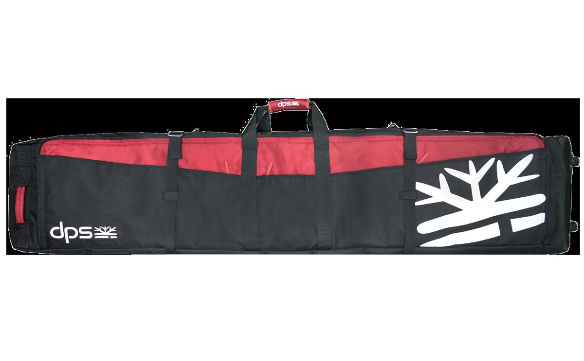 ski-bag-1.png