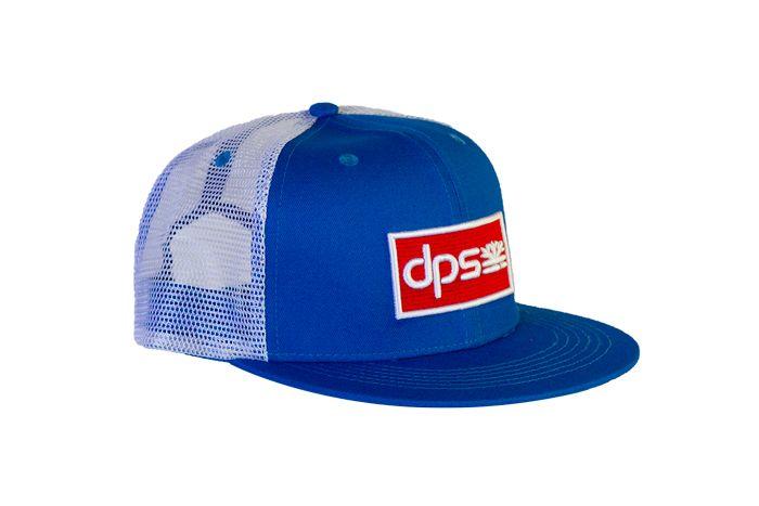 trucker-18-blue-pdp.jpg