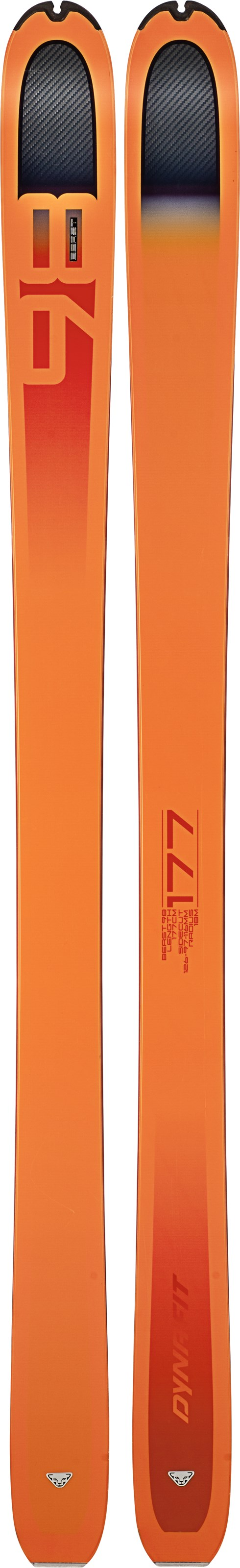 08-0000048465_1952_Beast 98 Ski.jpg