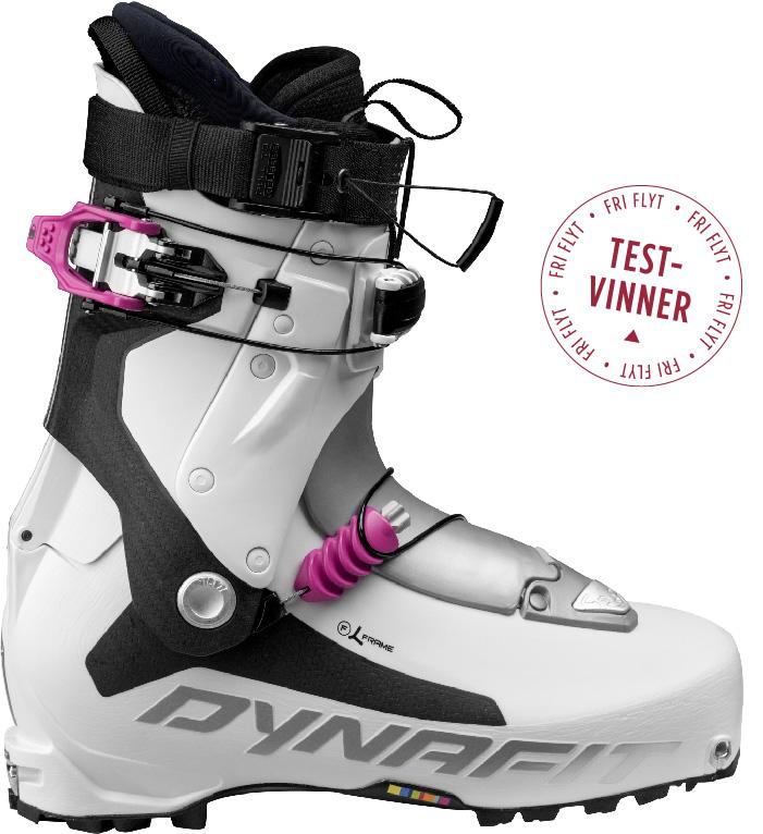 08-0000061607_0114_TLT 7 Expedition CL Women Boot_med testvinnerlogo.jpg