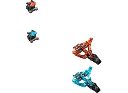 WEB_Image Dynafit Low tech Race PDG manu lock  rac f251737b-82ff-4fdb-86b1-faf67dd44a95-792829097.png