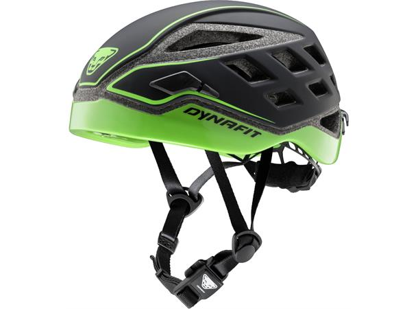WEB_Image Dynafit Radical Helmet black DNA green  08-0000048394_910_radical_helmet508941887.jpg