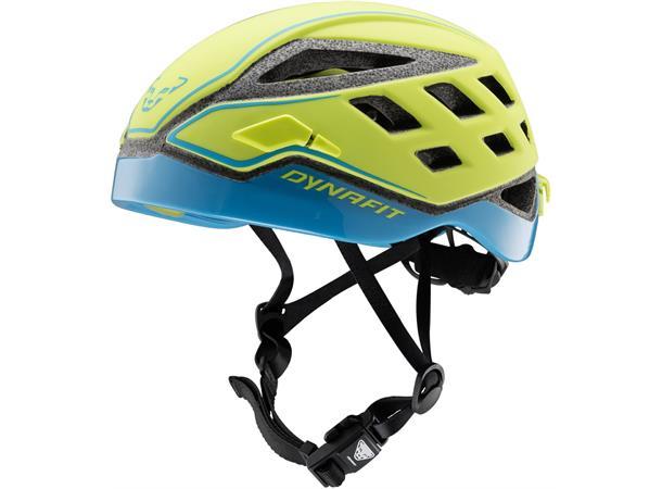 WEB_Image Dynafit Radical Helmet lime punch methyl 08-0000048394_5790_radical_helmet1358221469.jpg