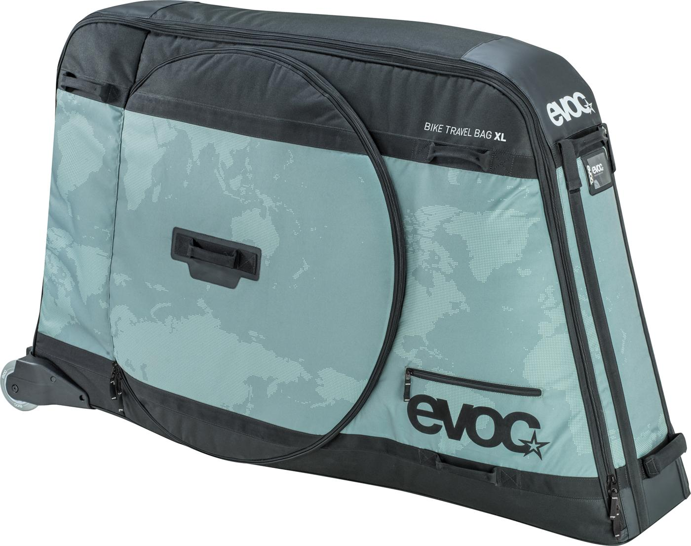 WEB_Image EVOC Bike Travel Bag 100405100-bike-travel-bag-xl1995247236.jpg