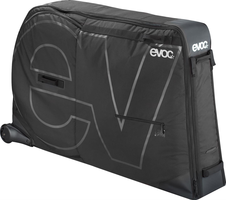 WEB_Image EVOC Bike Travel Bag black 280 l  100407100-bike-travel-bag1724731307.jpeg