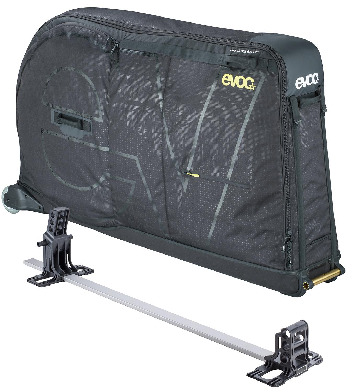 WEB_Image EVOC Bike Travel Bag Pro black 280 l  100406100-bike-travel-bag-pro-dt12720193680.jpeg