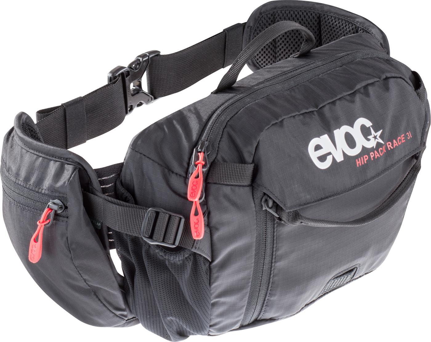 WEB_Image EVOC Hip Pack Race 3L- Enduro hofteveske-354310090.jpg