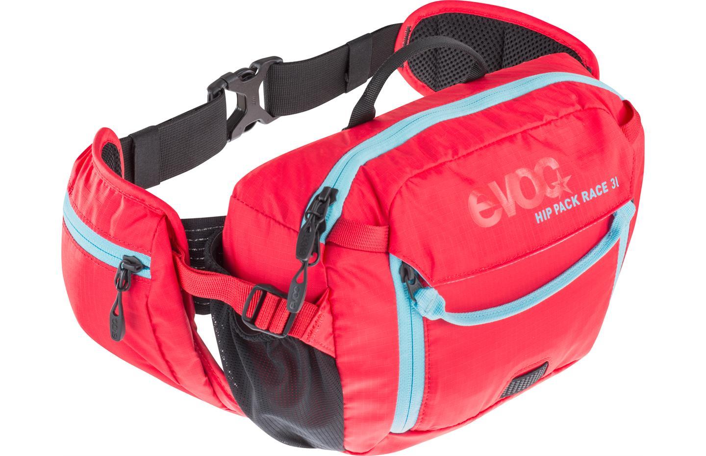 WEB_Image EVOC Hip Pack Race 3L - med 1 5 L drikke1883503979.jpeg