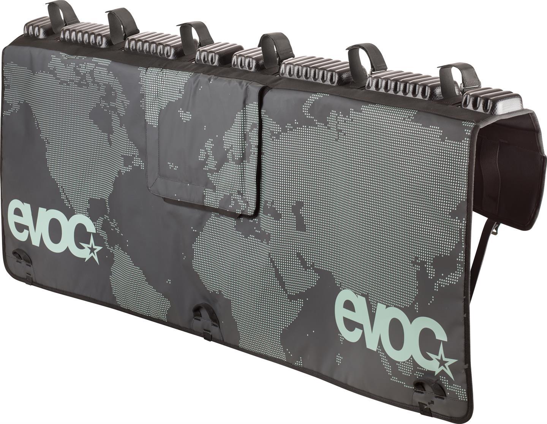 WEB_Image EVOC Tailgate Pad M L black  100516100-tailgate-pad603834059.jpeg