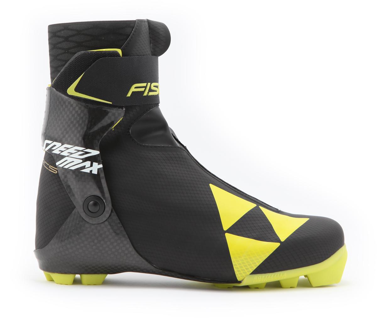 fischer_speedmax_skate1_1.jpg