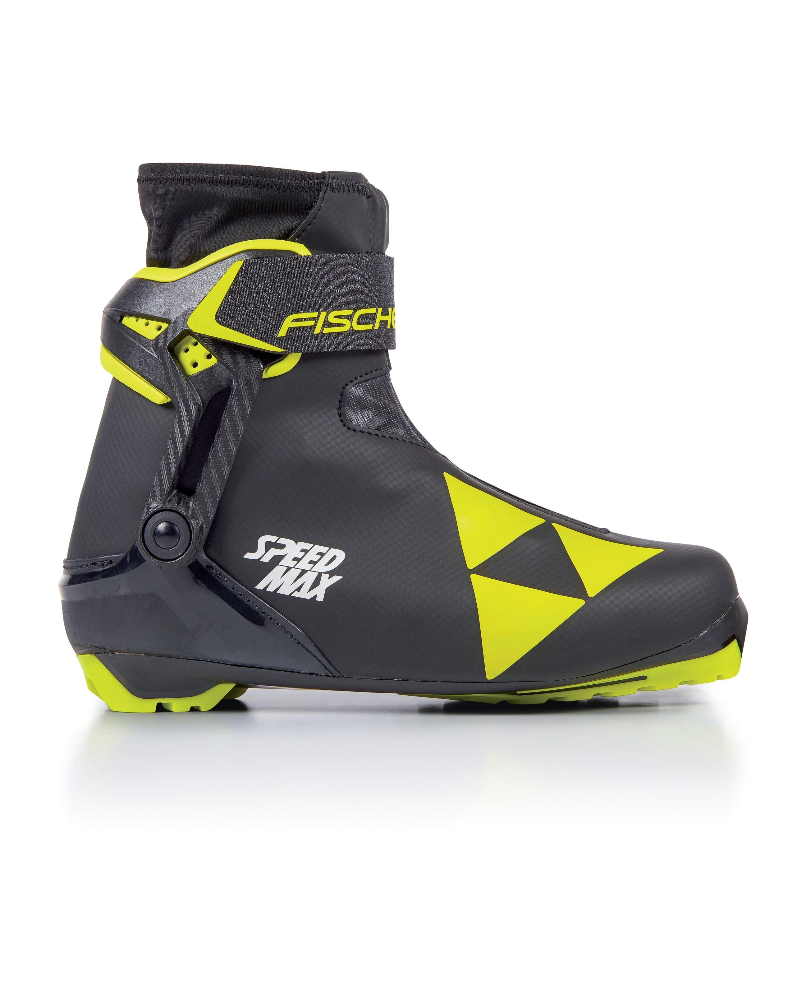 s40017_speedmax_jr_skate.jpg