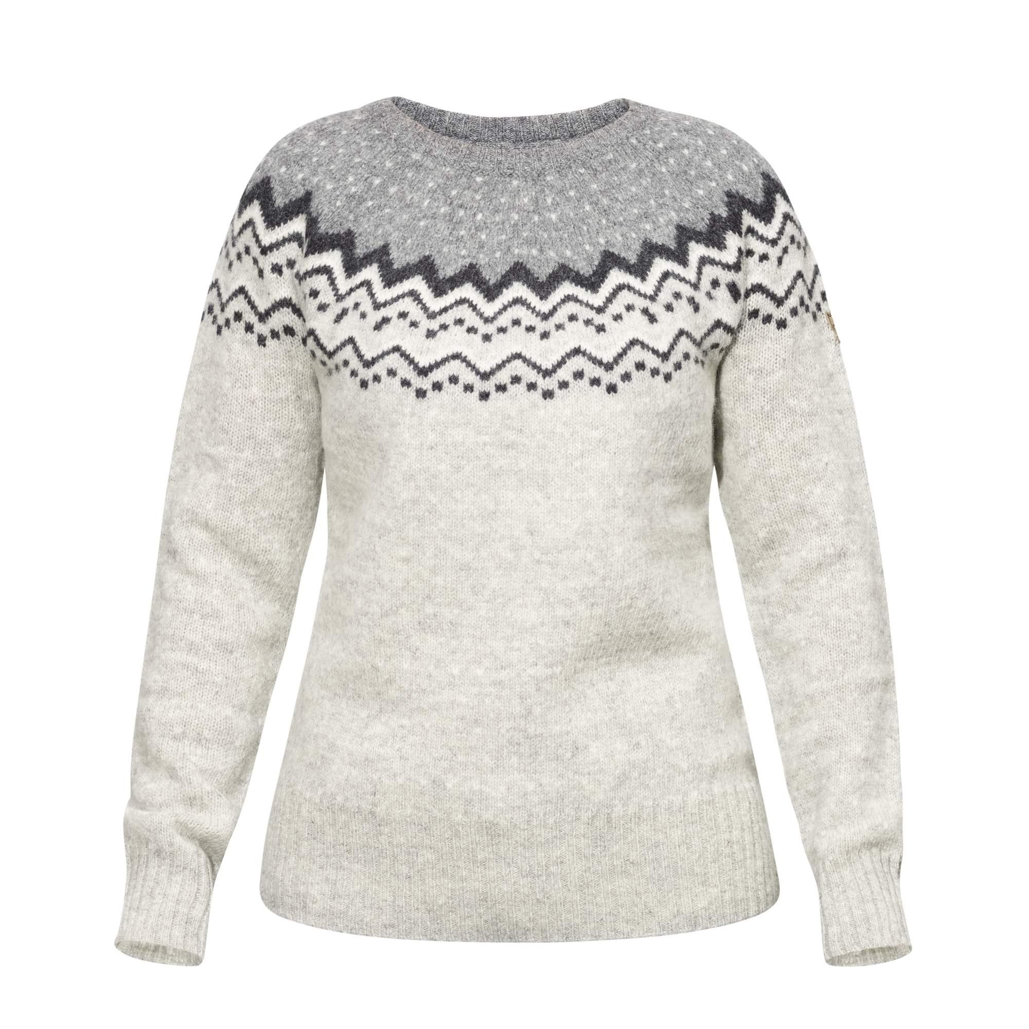 7323450281458_FW18_a_oevik_knit_sweater_w_21.jpg