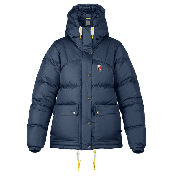 7323450360528_FW18_a_expedition_down_lite_jacket_w_21.jpg