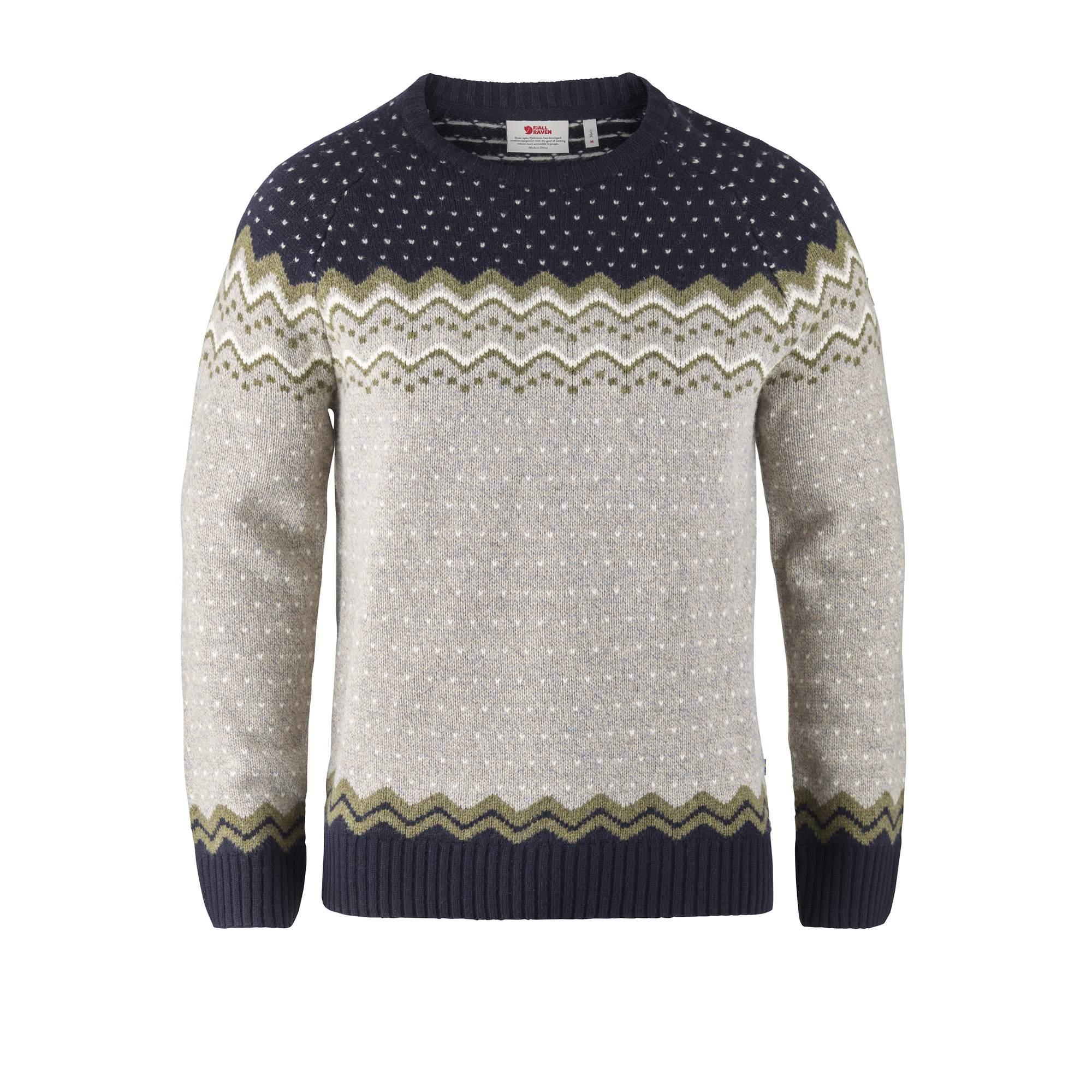 7323450369798_FW18_a_oevik_knit_sweater_m_21.jpg