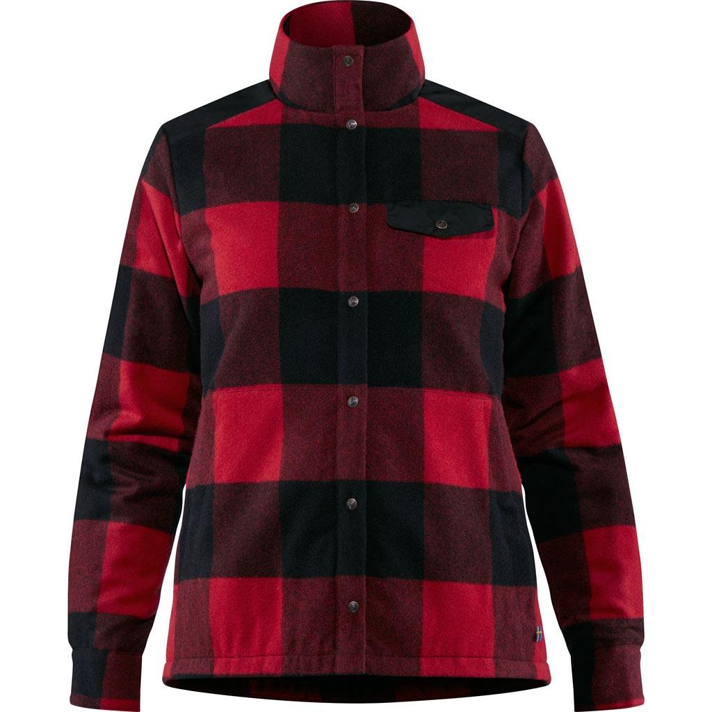 Braasport Amundsen Sports Skauen Field Shirt
