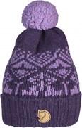 590/Alpine Purple