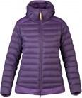 590588/ Alpine PurpleAmethyst