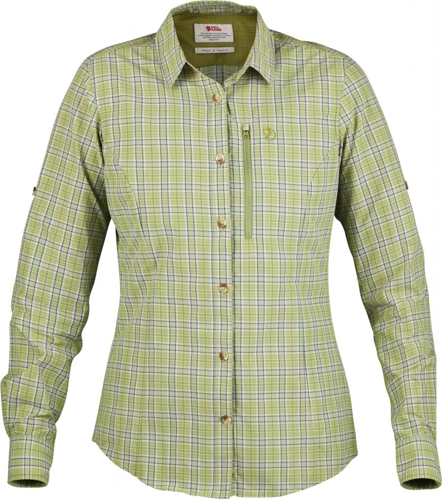 fjellreven_abisko_hike_shirt_ls_dame_89823_611.jpg