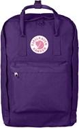 580/Purple