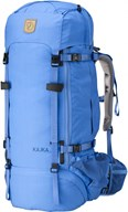 525/UN Blue