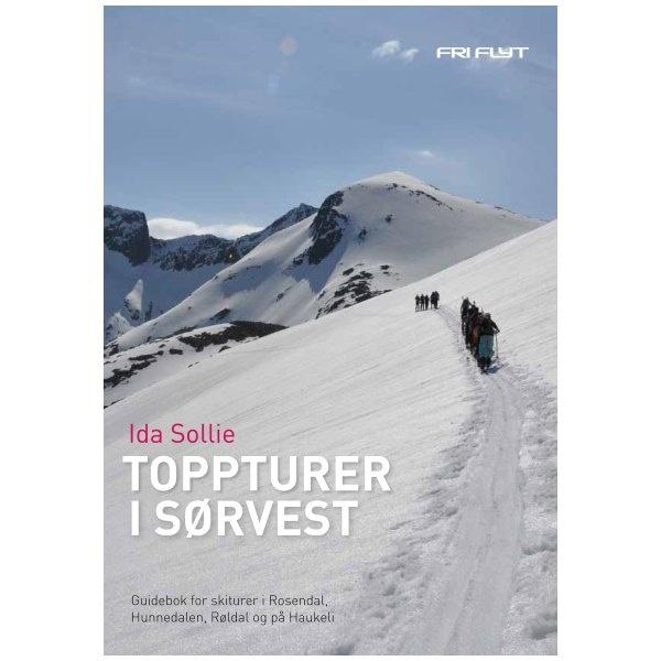 cover_sorvest_web_01.jpg
