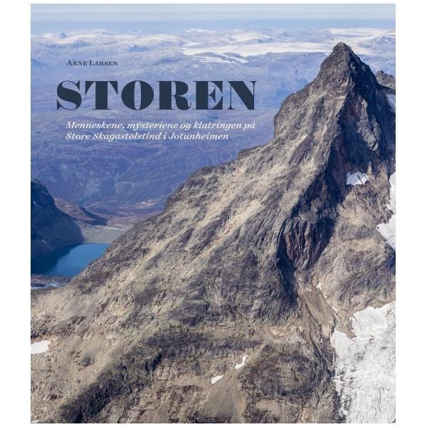 cover_storen_web.jpg