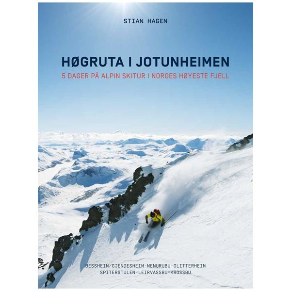 hogruta_i_jotunheimen_web.jpg