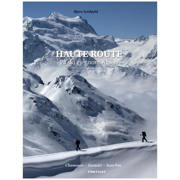 omslaget_hauteroute_web.jpg
