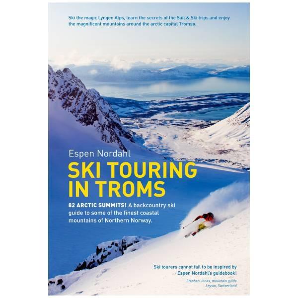 ski_touring_troms.jpg