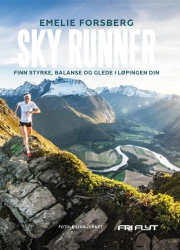 Sky Runner Emelie Forsberg.jpg