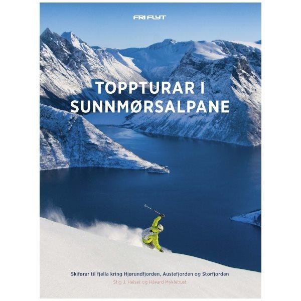 toppturar_i_sunnmore_webshop.jpg