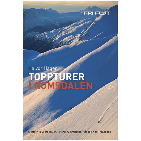 toppturer_i_romsdalen.jpg