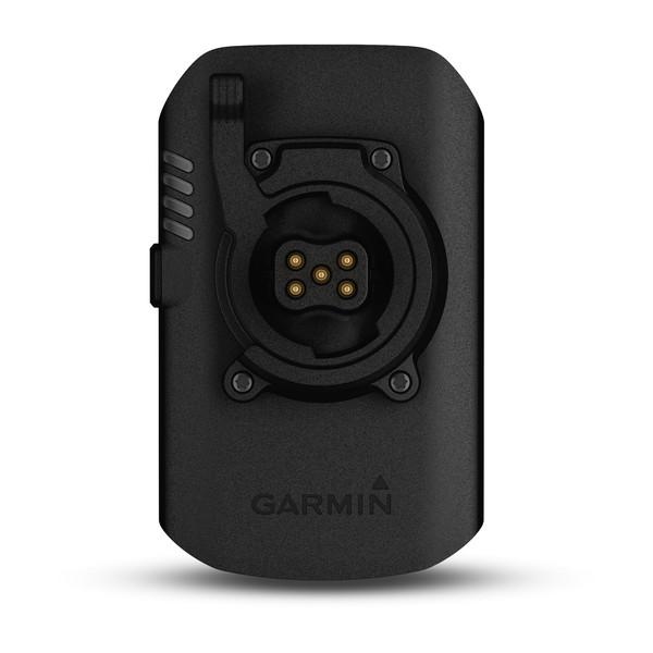 Garmin External Battery Pack Edge 1030 batteripakke 010-12562-00 2018