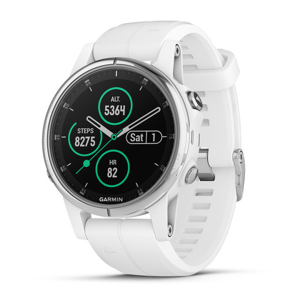 Fenix 5S Plus White.jpg