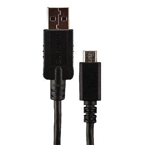 USB-Ladekabel.jpg