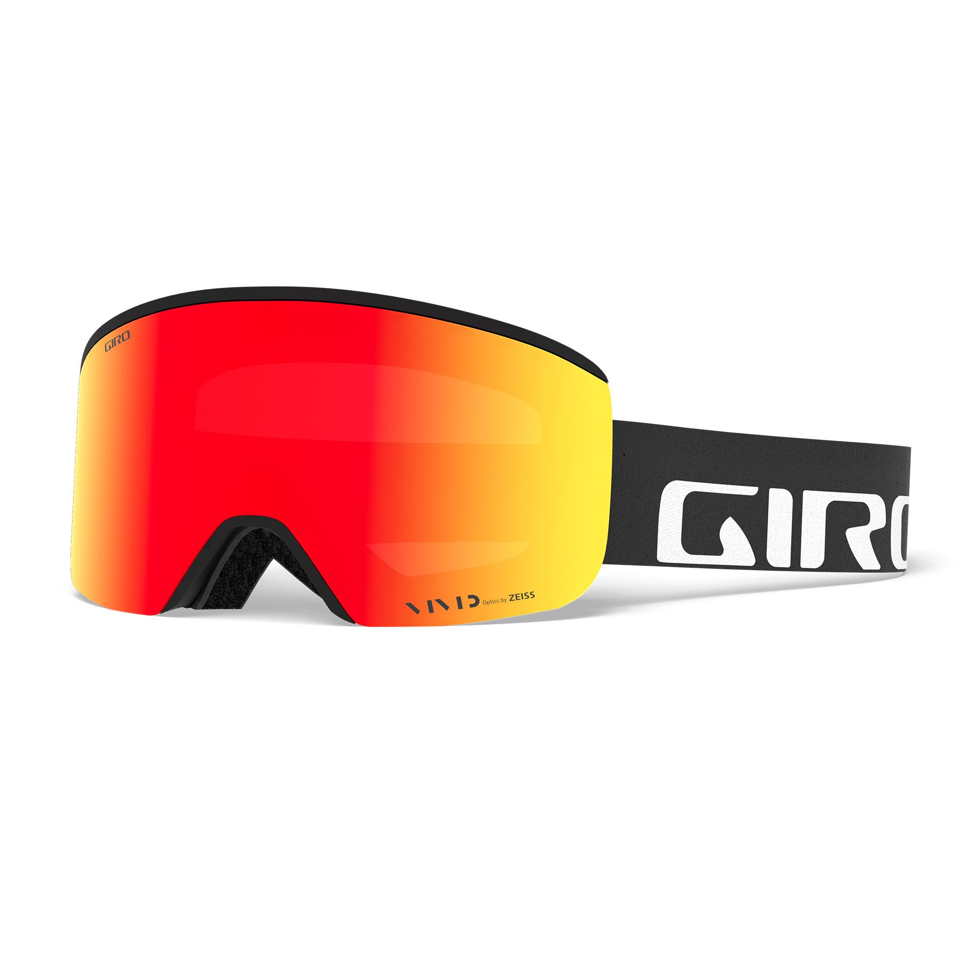 giro-axis-snow-goggle-black-wordmark-vivid-ember-7082513-hero.jpg