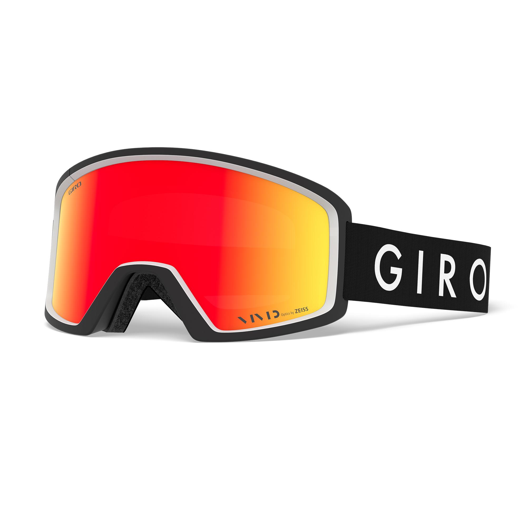 giro-blok-snow-goggle-black-core-vivid-ember-7083116-hero.jpg