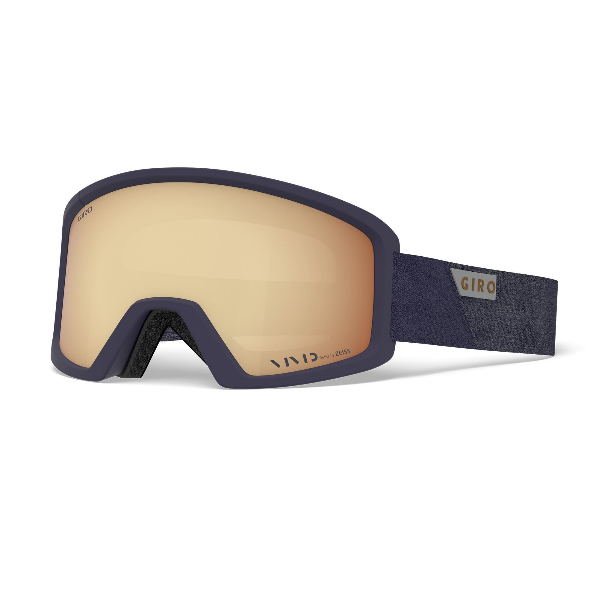 giro-blok-snow-goggle-midnight-peak-vivid-copper-7094433-hero.jpg