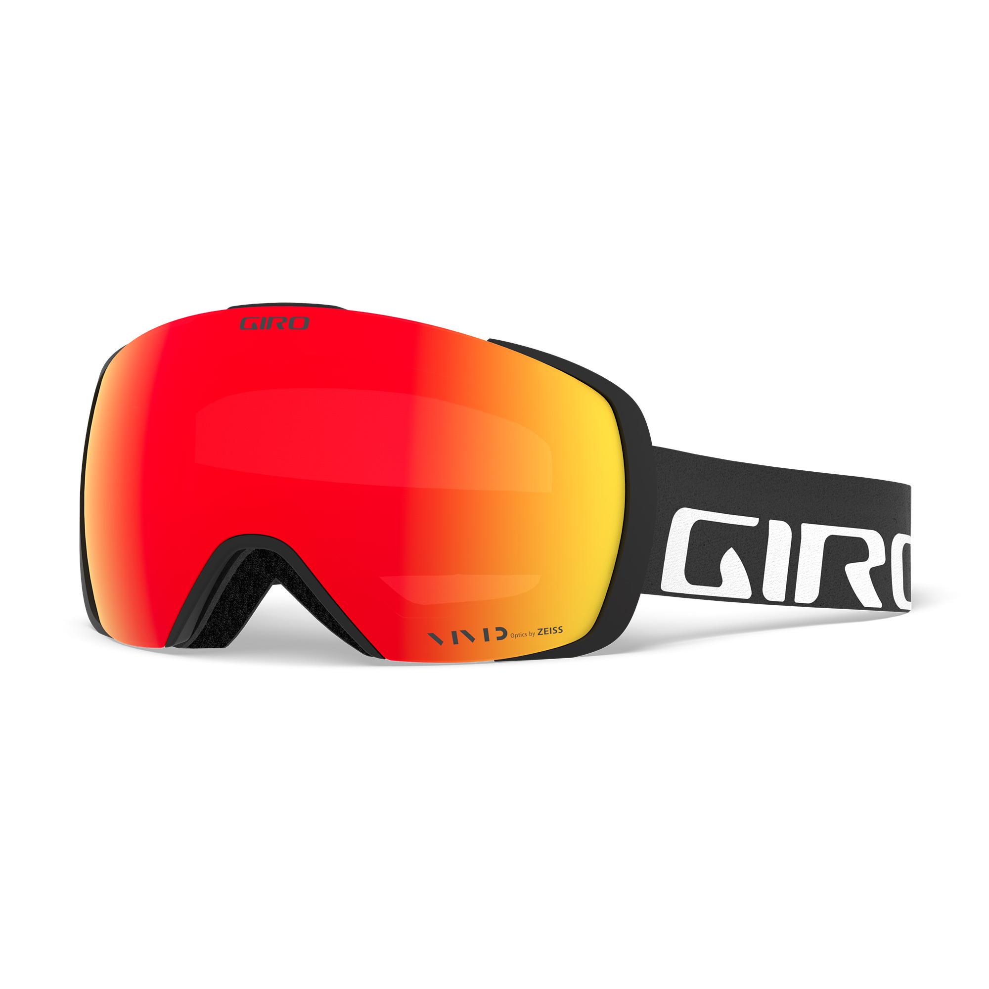giro-contact-snow-goggle-black-wordmark-vivid-ember-7082471-hero.jpg