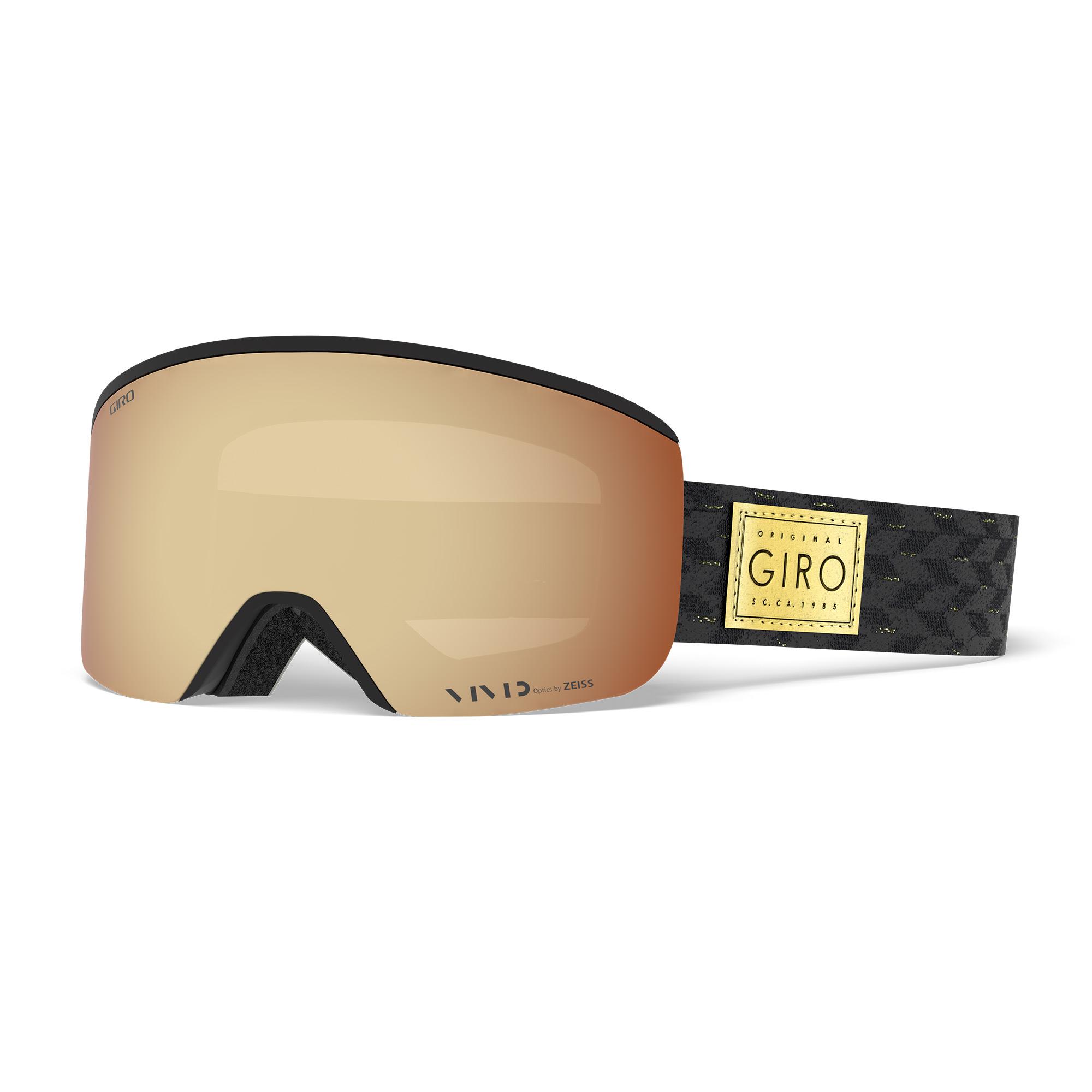 giro-ella-snow-goggle-black-gold-shimmer-vivid-copper-7083002-hero.jpg