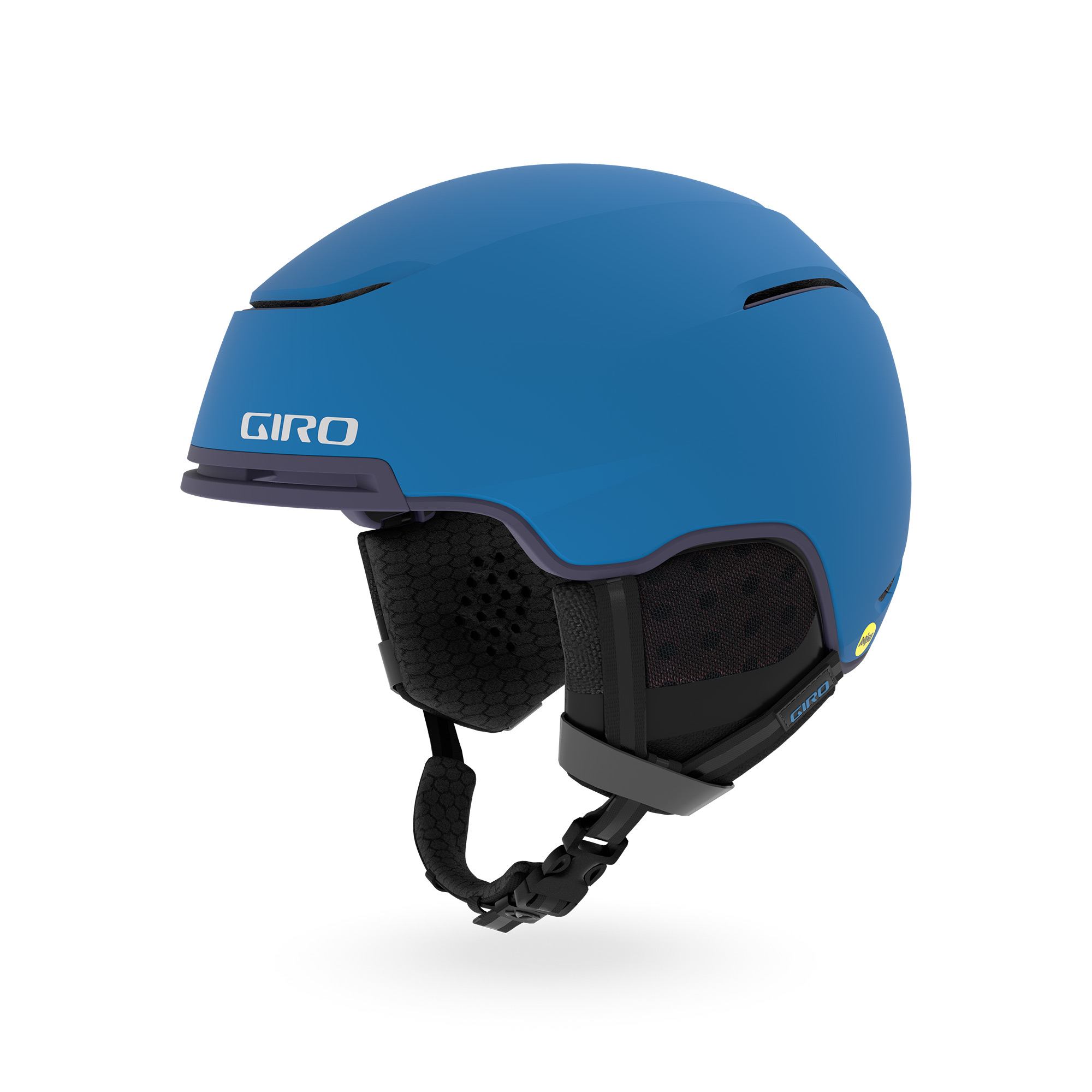 giro-jackson-mips-mountain-snow-helmet-matte-blue-protect-our-winters-hero.jpg